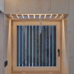ark-shelter-shelters-for-hotel-bjornson-boysplaynice-23.jpg