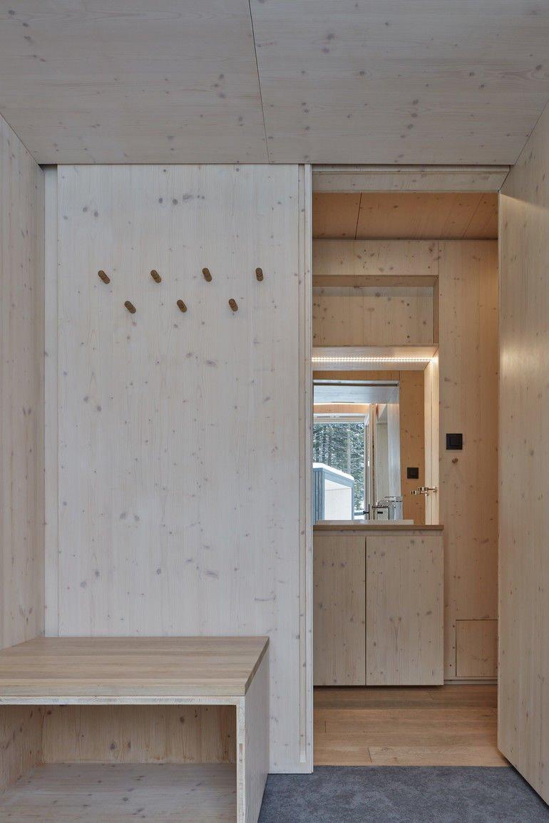 ark-shelter-shelters-for-hotel-bjornson-boysplaynice-24.jpg