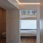 ark-shelter-shelters-for-hotel-bjornson-boysplaynice-25.jpg