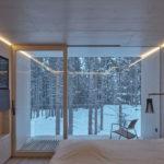ark-shelter-shelters-for-hotel-bjornson-boysplaynice-26.jpg