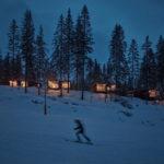 ark-shelter-shelters-for-hotel-bjornson-boysplaynice-30.jpg