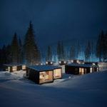 ark-shelter-shelters-for-hotel-bjornson-boysplaynice-31.jpg