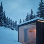 ark-shelter-shelters-for-hotel-bjornson-boysplaynice-34.jpg