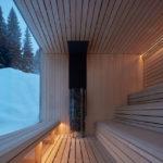 ark-shelter-shelters-for-hotel-bjornson-boysplaynice-35.jpg