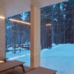 ark-shelter-shelters-for-hotel-bjornson-boysplaynice-37.jpg