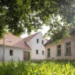 atelier-111-kozina-house-alexshootsbuildings-02.jpg