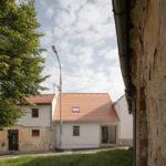 atelier-111-kozina-house-alexshootsbuildings-03.jpg