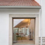 atelier-111-kozina-house-alexshootsbuildings-04.jpg