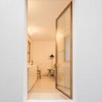 atelier-111-kozina-house-alexshootsbuildings-07.jpg