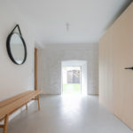 atelier-111-kozina-house-alexshootsbuildings-09.jpg