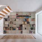 atelier-111-kozina-house-alexshootsbuildings-10.jpg