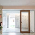 atelier-111-kozina-house-alexshootsbuildings-11.jpg