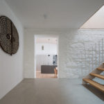 atelier-111-kozina-house-alexshootsbuildings-12.jpg
