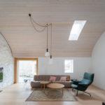 atelier-111-kozina-house-alexshootsbuildings-14.jpg