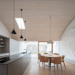 atelier-111-kozina-house-alexshootsbuildings-15.jpg
