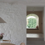 atelier-111-kozina-house-alexshootsbuildings-18.jpg