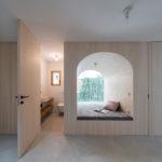 atelier-111-kozina-house-alexshootsbuildings-19.jpg