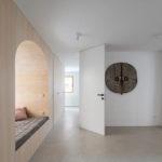 atelier-111-kozina-house-alexshootsbuildings-20.jpg