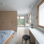 atelier-111-kozina-house-alexshootsbuildings-21.jpg