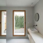 atelier-111-kozina-house-alexshootsbuildings-22.jpg