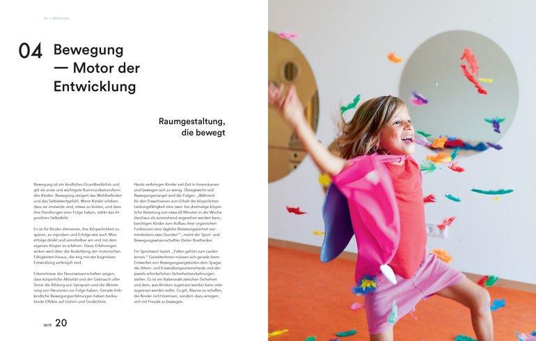 baukind_Raeume-fuer-Kinder_Beispielseiten-1.jpg