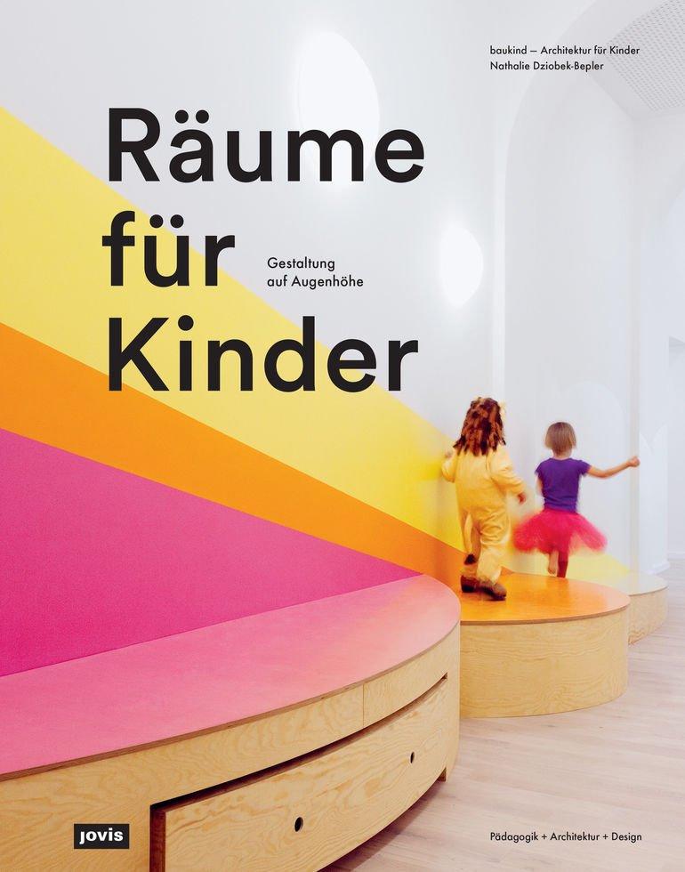 baukind_Raeume-fuer-Kinder_COVER.jpg
