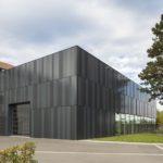 buerohauser_Campus-Schwarzwald_©Wisckow_Fotodesign_15.jpg