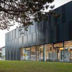 buerohauser_Campus-Schwarzwald_©Wisckow_Fotodesign_17.jpg