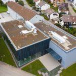 buerohauser_Campus-Schwarzwald_©Wisckow_Fotodesign_22.jpg