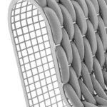 buit-club-chair-braided-agate-grey-detail-01.jpg