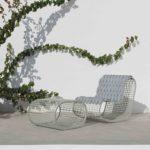buit_composition_club_chair_agate_grey.jpg