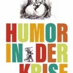 c_Zukunftsinstitut_Zukunftsreport_Humor_in_der_Krise.jpg