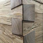 Holzwerkstoff, Werkstoff, Holz, Oberfläche
