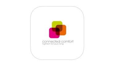 connectedcomfort_app_Beitrag