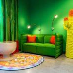 designhotel_laurichhof_evergrins_wohnen_1_highres.jpg