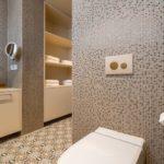 designhotel_laurichhof_marrakesch_Bad_3_highres.jpg