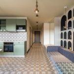 designhotel_laurichhof_marrakesch_wohnen_2_highres.jpg