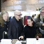 designmesse-blickfang-stuttgart-2019__4_.jpg