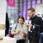 designmesse-blickfang-stuttgart-2019__8_.jpg