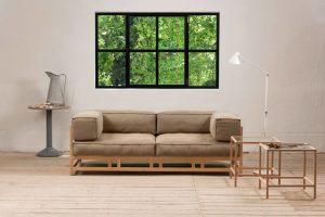 easy-pieces-wood-sofas-01-1920x1280.jpg