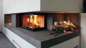 efecto-Kamon-Feuernische-betonverkleidet-1.jpg