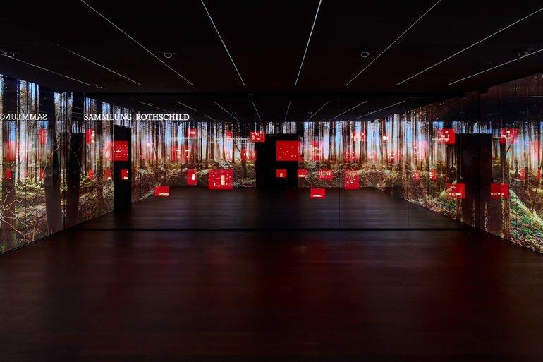 M;_pfarré_lighting_design,_80802_München