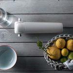 UNO- Still Water Homemade