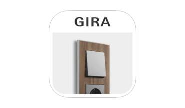 gira_app_beitrag