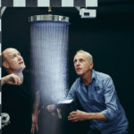 Hansgrohe schreibt Badgeschichte und feiert sein 120-jähriges Jubiläum
