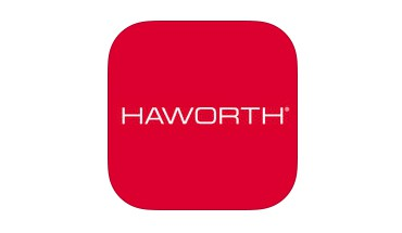 haworth_app_Beitrag