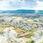 Zukunftsstadt, iba, Heidelberg, Masterplan