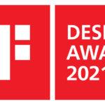Logo if Design Award