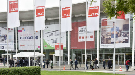 Interzum 2021, interzum@home