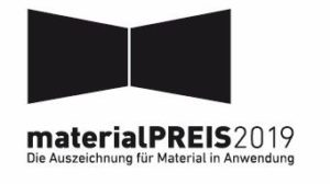 materialPREIS_2019_Logo.jpg